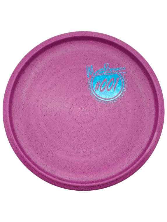 DGA-MB-ProSeries-Steady-2020-Stamp-Purple-Bottom