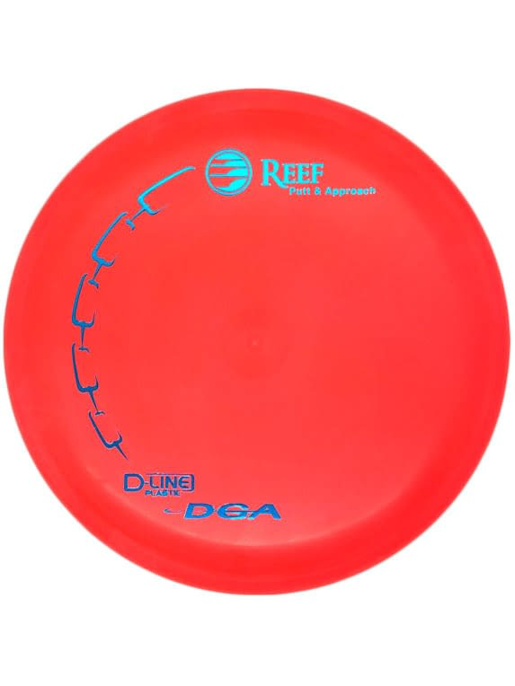 DL-Reef-Red