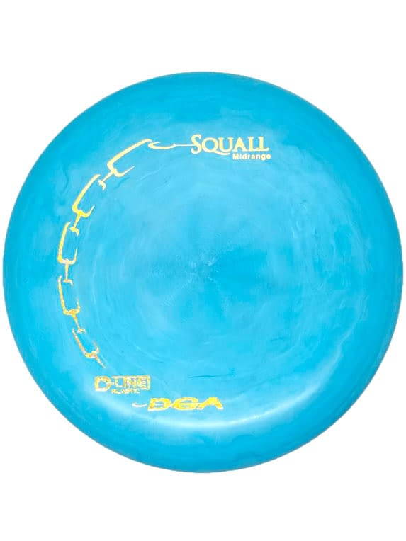 DL-Squall-Blue