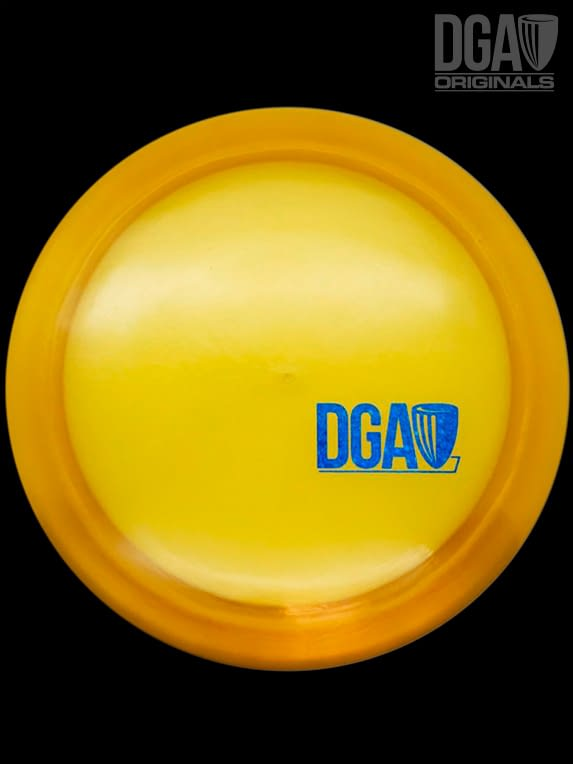 LE-Special-Blend-Hurricane-Driver-Ghost-Yellow-Driver2