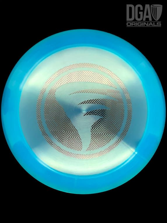 ice-tempest-tempest-icon-stamp-blue-disc