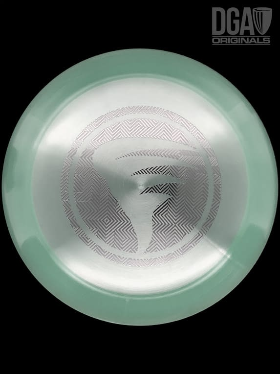 ice-tempest-tempest-icon-stamp-clear-disc