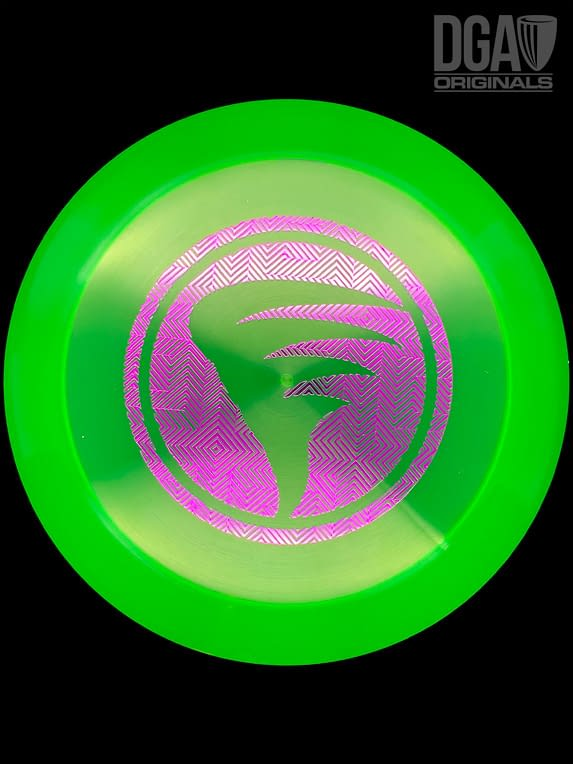 ice-tempest-tempest-icon-stamp-green-disc