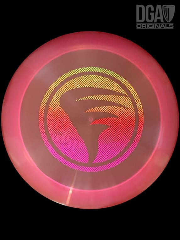ice-tempest-tempest-icon-stamp-pink-disc