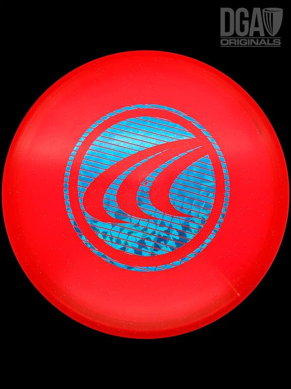 sp-flex-breaker-putt-approach-red-disc-icon-stamp