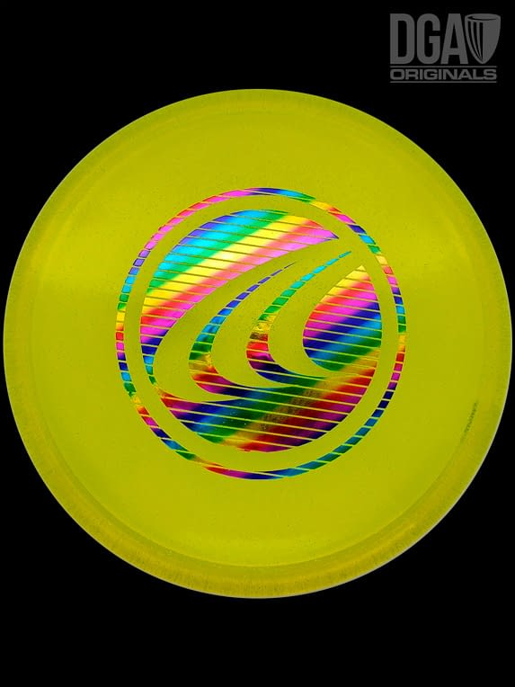 sp-flex-breaker-putt-approach-yellow-disc-icon-stamp