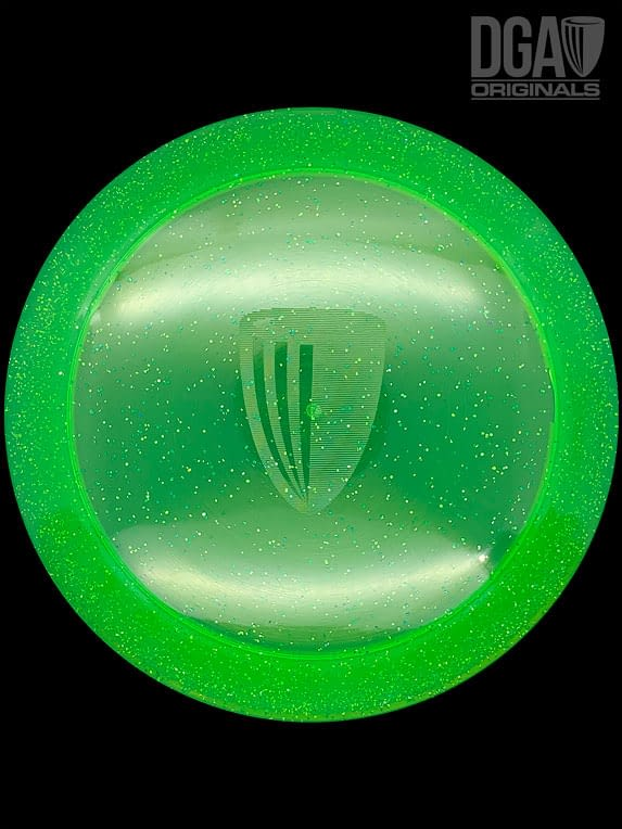 sp-flex-hurricane-driver-green-disc-basket-logo-ghost-stamp