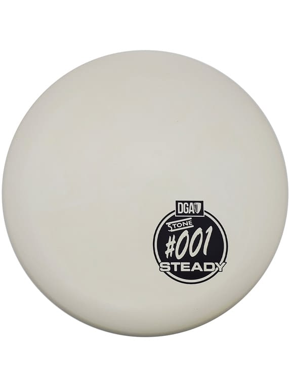 stone-steady-putt-approach-white-disc