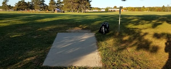 100 Courses Played in Wisconsin – Tonn's Travels
