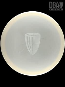glow-pipeline-white-disc-basket-ghost-stamp