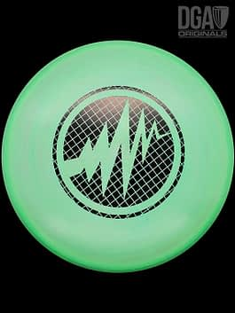 pl-swirl-aftershock-green-disc-icon-stamp