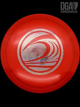 special-blend-pipeline-red-driver-icon-stamp