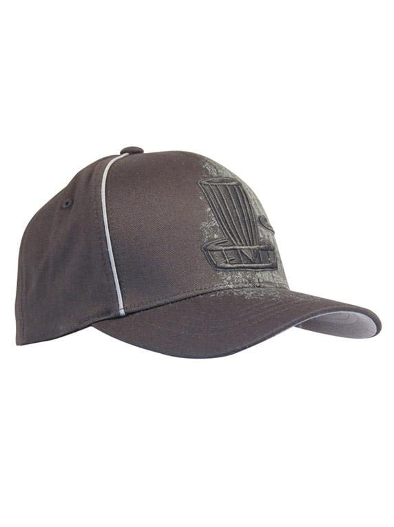 dga-dirt-cap-brown-right