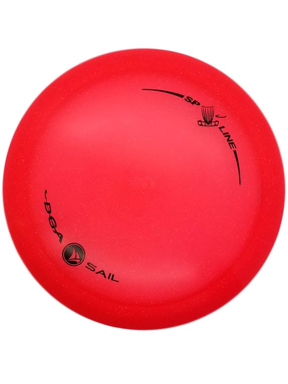 SP-Sail-Bright-Red