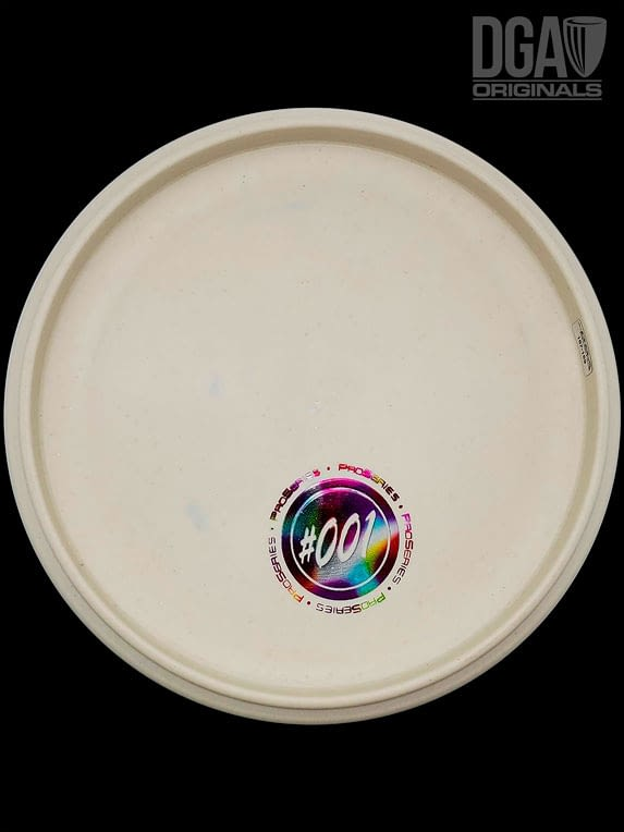 ps-steady-putt-approch-bottom-stamp-white-disc