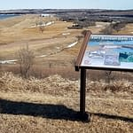 Four More Courses in Nebraska and South Dakota on my Way Home – Tonn's Travels
