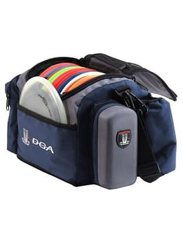 Elite Shield Disc Golf Bag