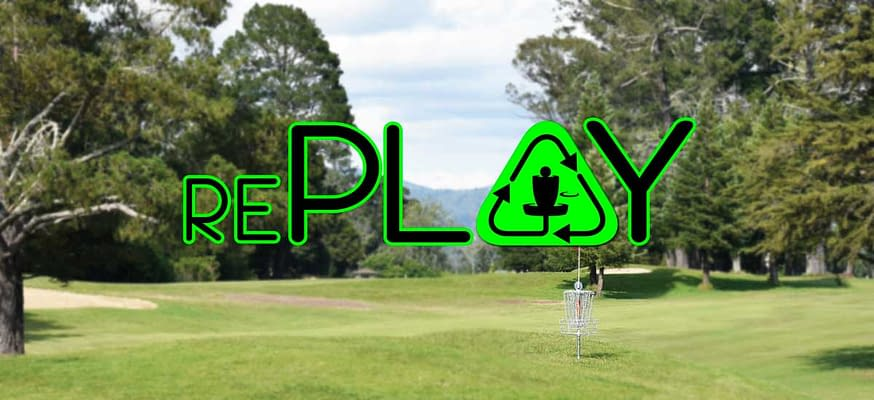 RePlay Course Giveaway